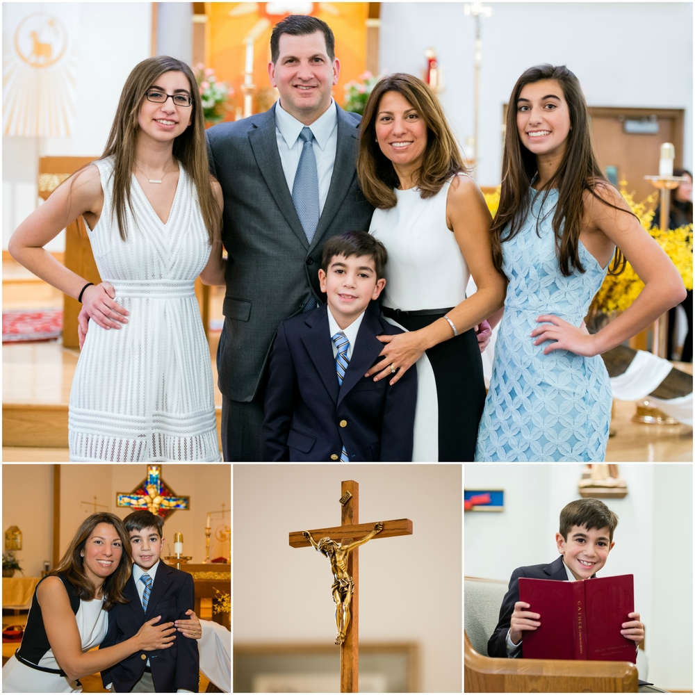 holy-communion-portraits