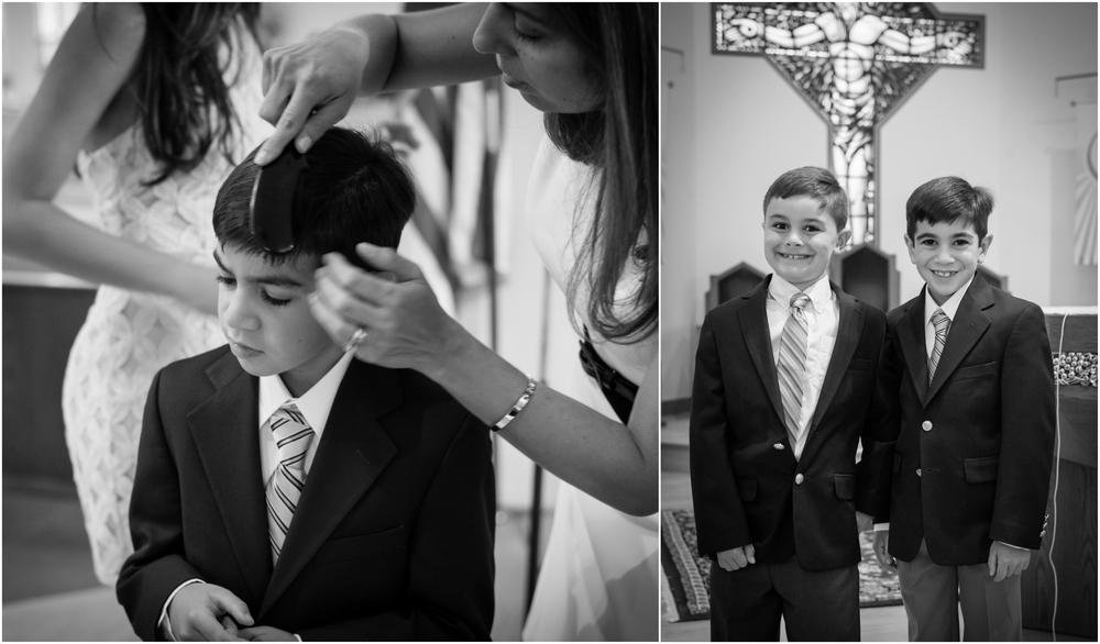 holy-communion-photographer