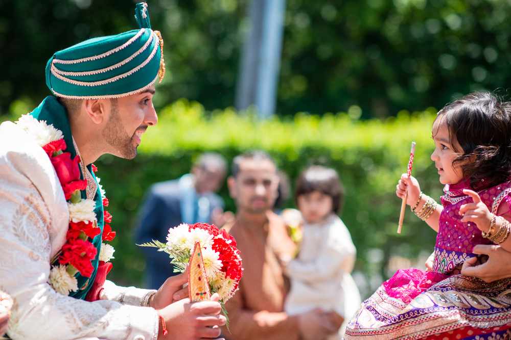 Jay-Asha-Wedding-3.jpg