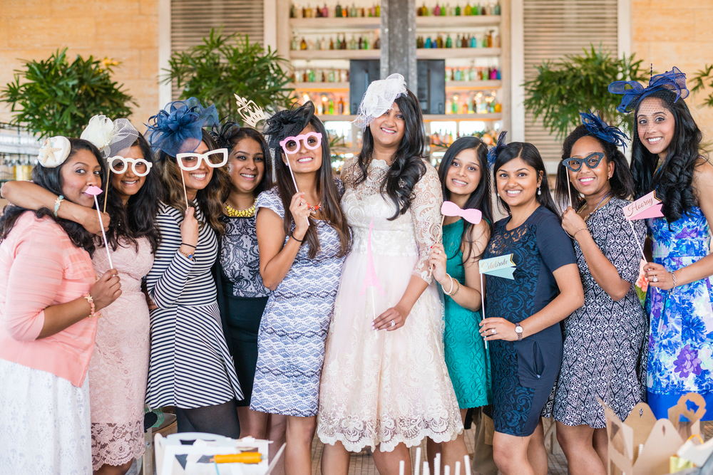 Asha-Bridal-Shower-105.jpg