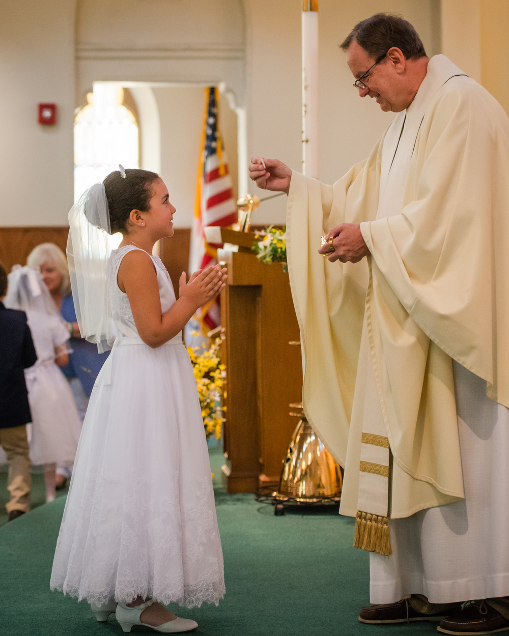 Sadie-Holy-Communion-101.jpg