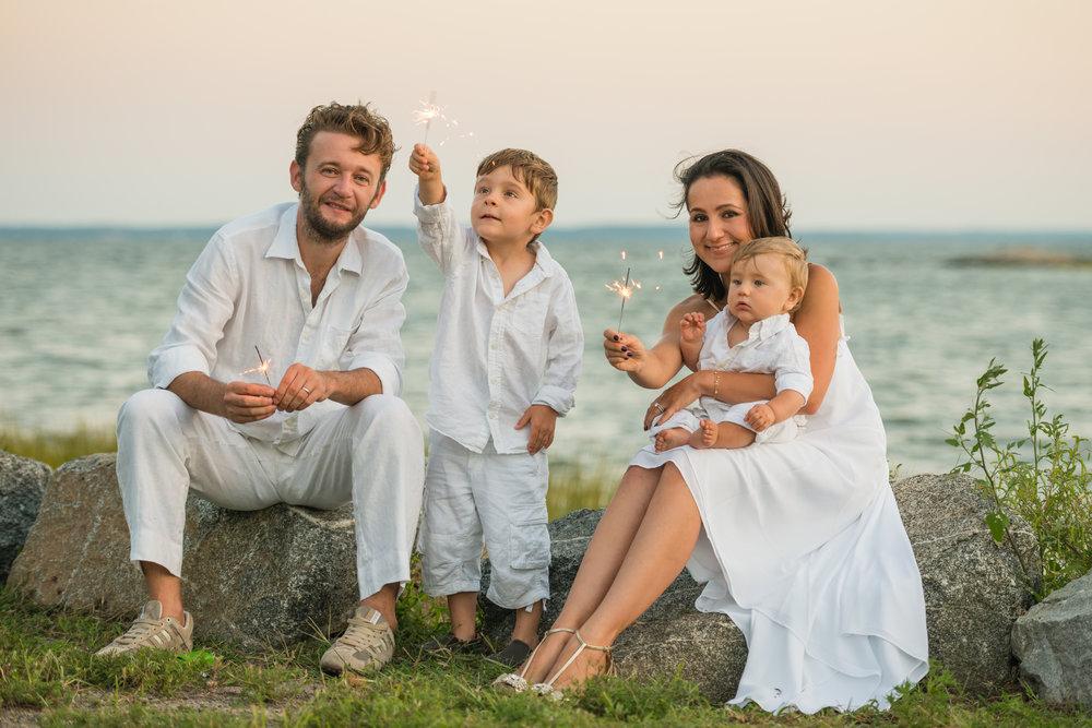 Inessa-Family-Aug-2016-4.jpg