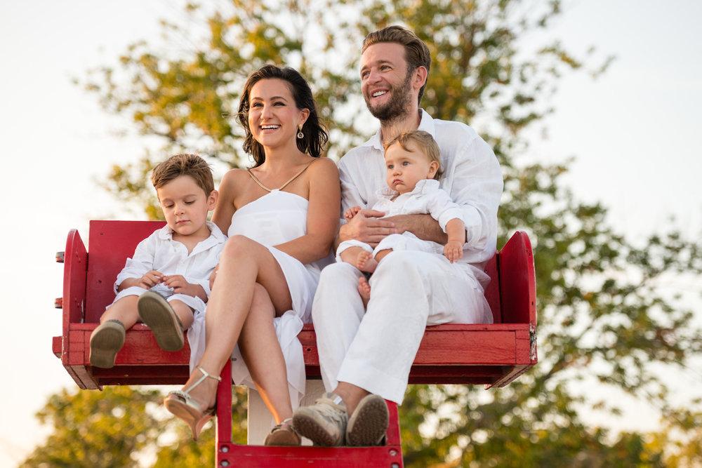 Inessa-Family-Aug-2016-8.jpg