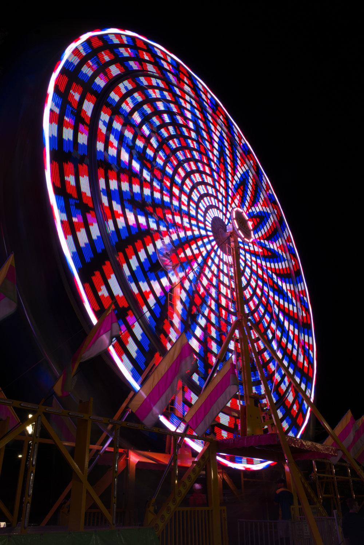 St-Leos-Fair-2016-24.jpg