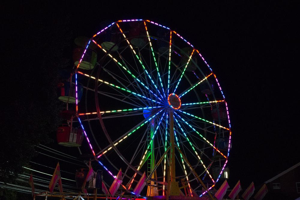 St-Leos-Fair-2016-22.jpg