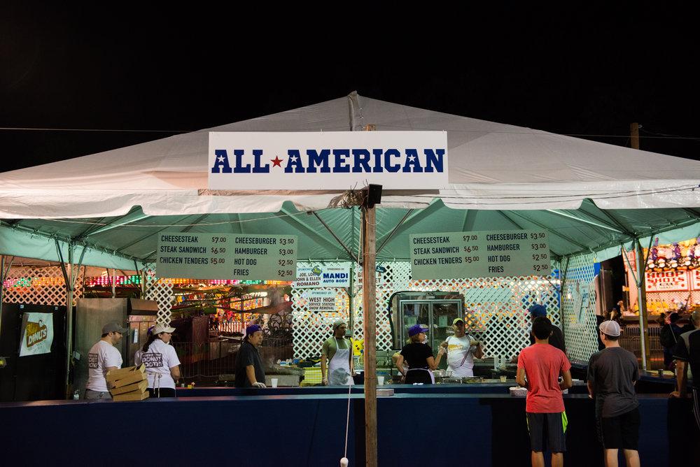 St-Leos-Fair-2016-21.jpg