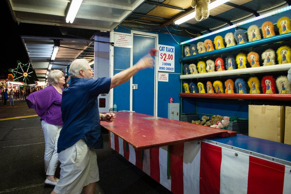 St-Leos-Fair-2016-18.jpg