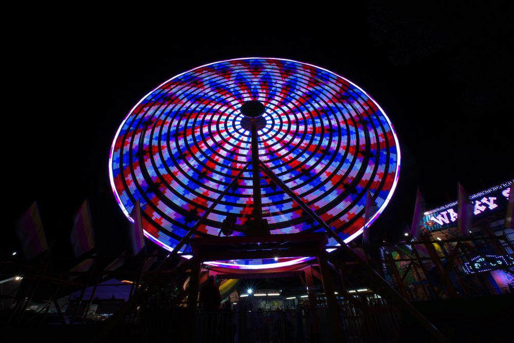 St-Leos-Fair-2016-15.jpg