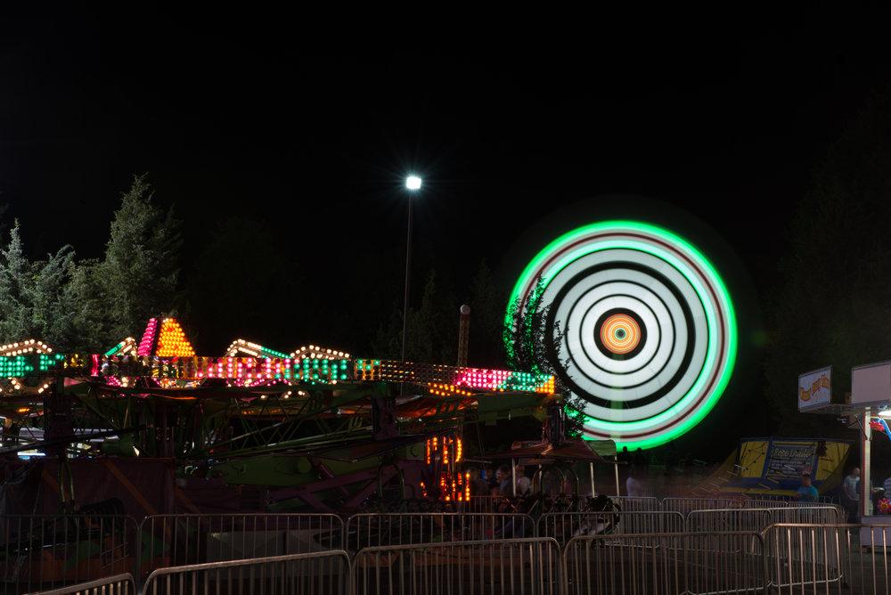 St-Leos-Fair-2016-12.jpg