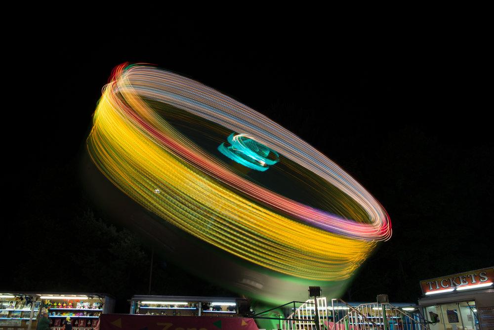 St-Leos-Fair-2016-11.jpg