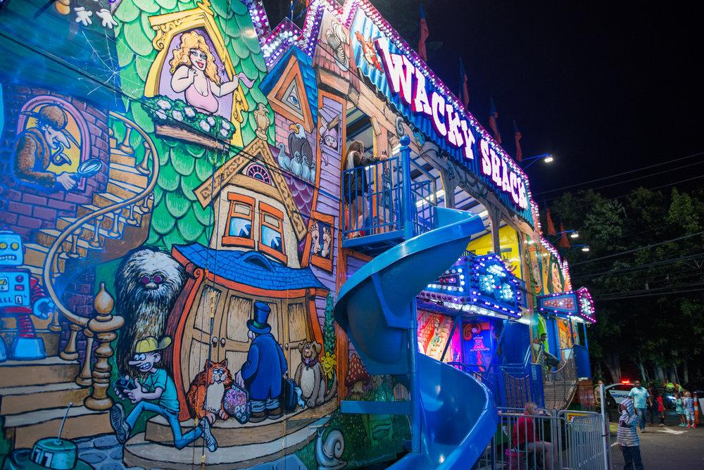 St-Leos-Fair-2016-10.jpg