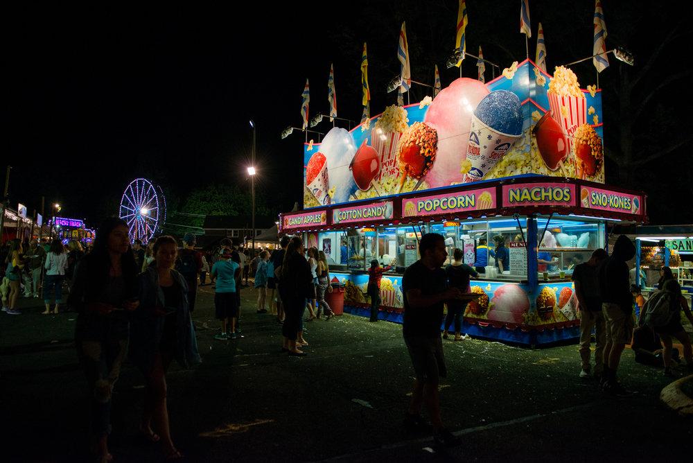 St-Leos-Fair-2016-4.jpg