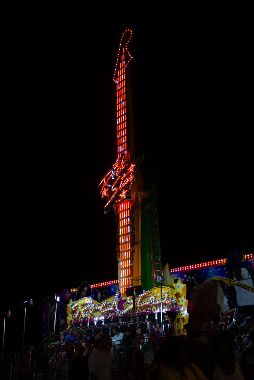 St-Leos-Fair-2016-1.jpg