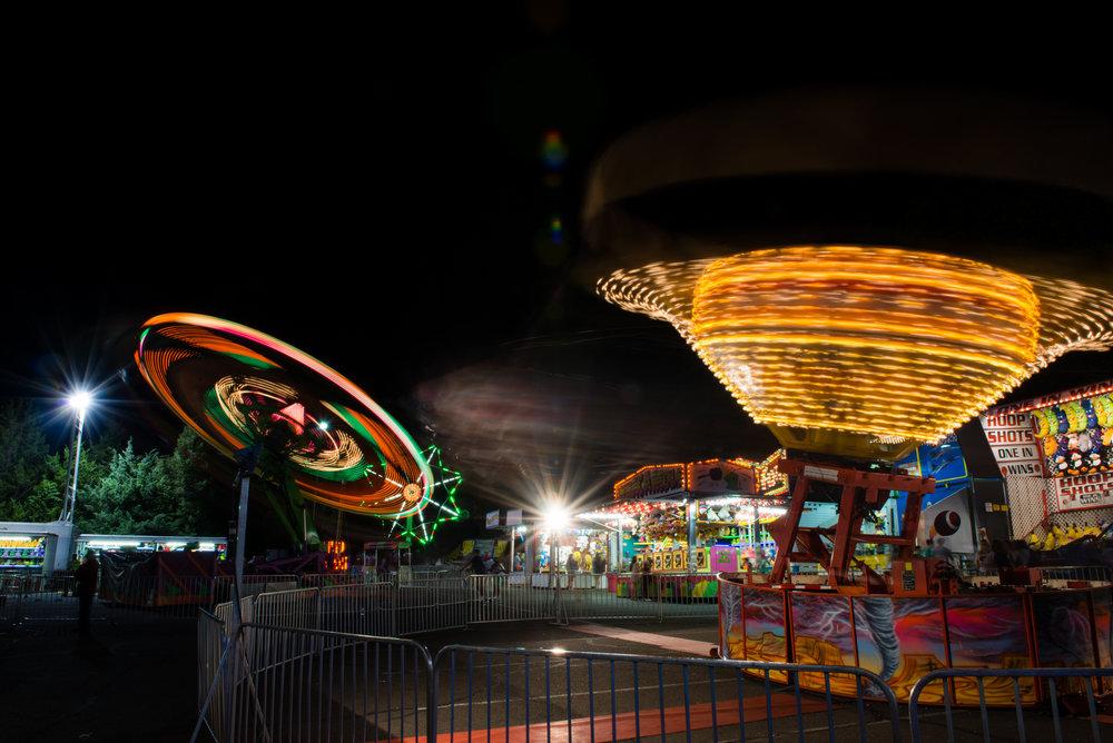 St-Leos-Fair-2016-28.jpg