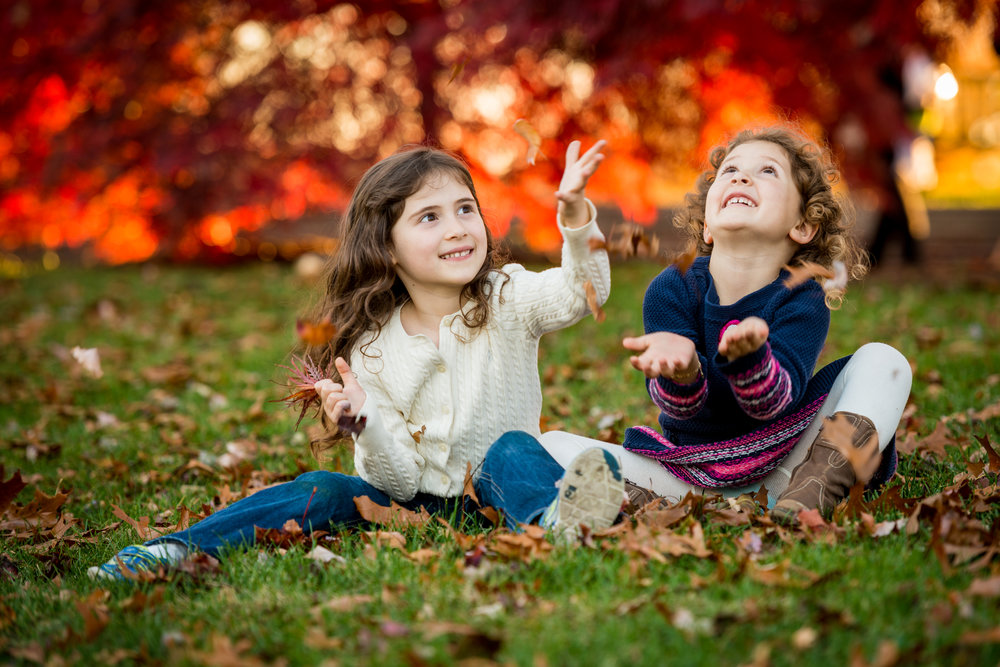 fall-family-portraits-waveny-park