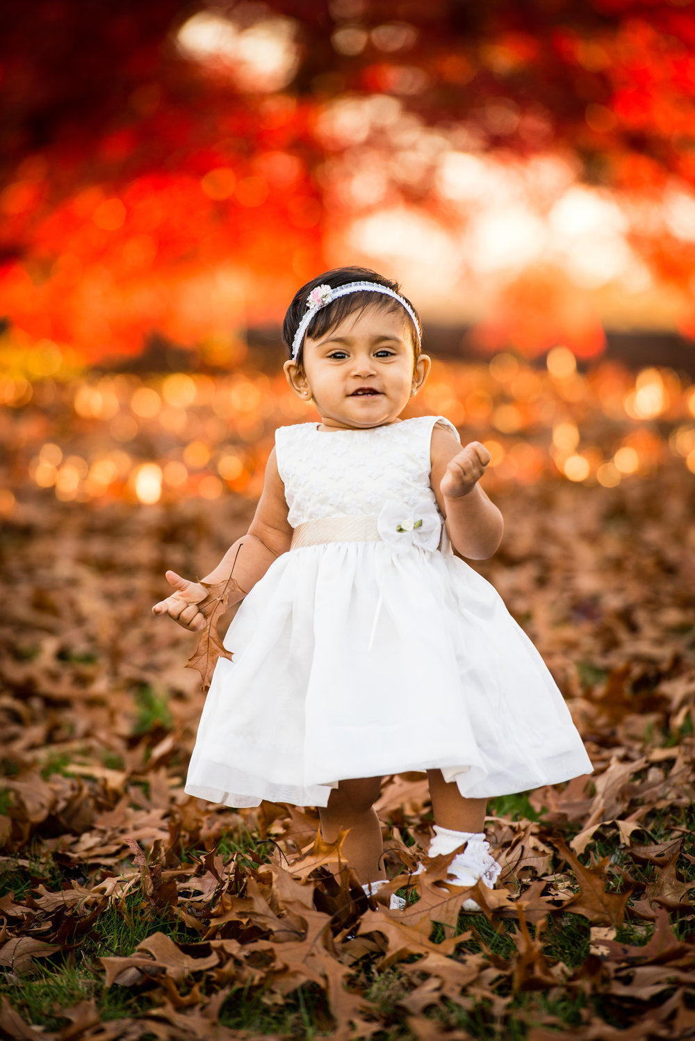 Shernaz-Family-Fall-2015-39.jpg