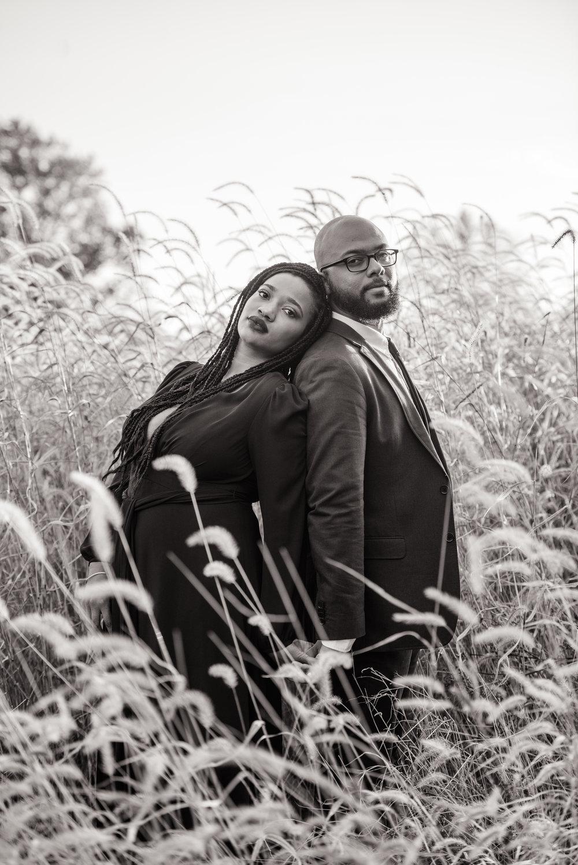 Omar-Sarah-Engagement-72.jpg