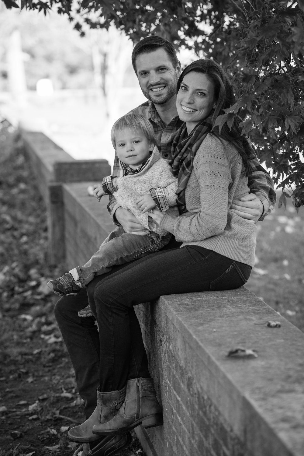 Family Portraits Stamford