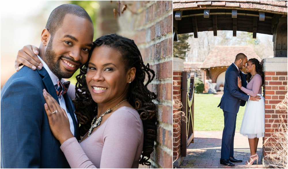 engagement-photographer-stamford-ct