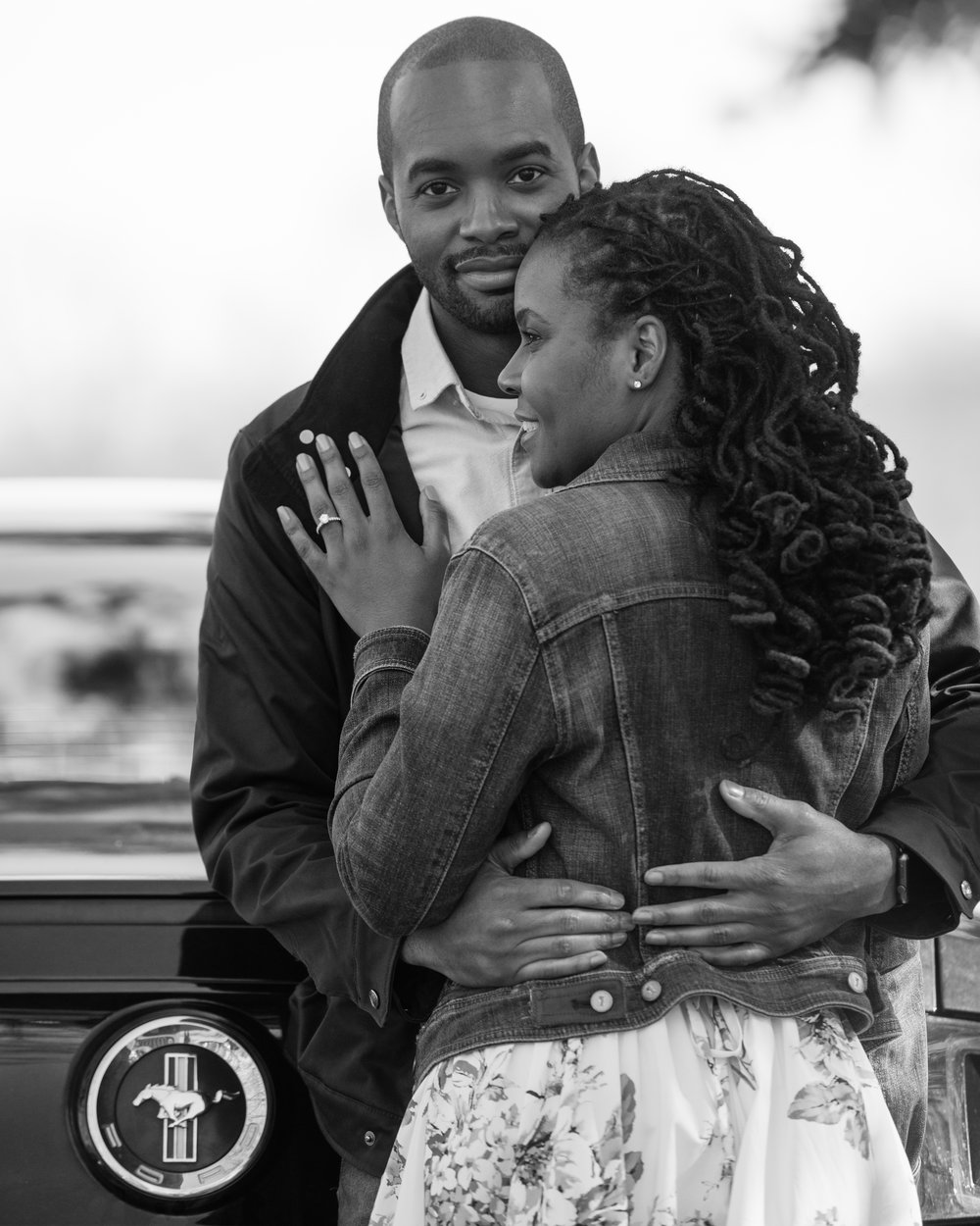 couples-portrait-stamford-ct