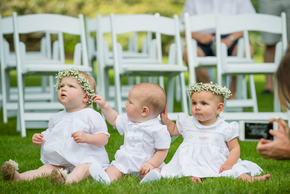 Family-Christening-36.jpg