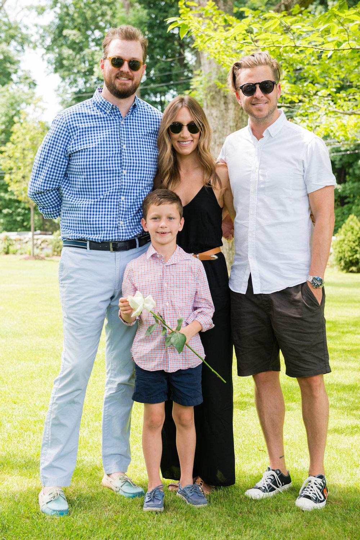 Family-Christening-277.jpg
