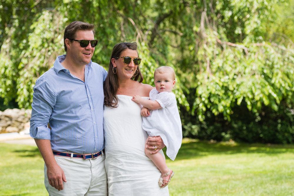 Family-Christening-336.jpg