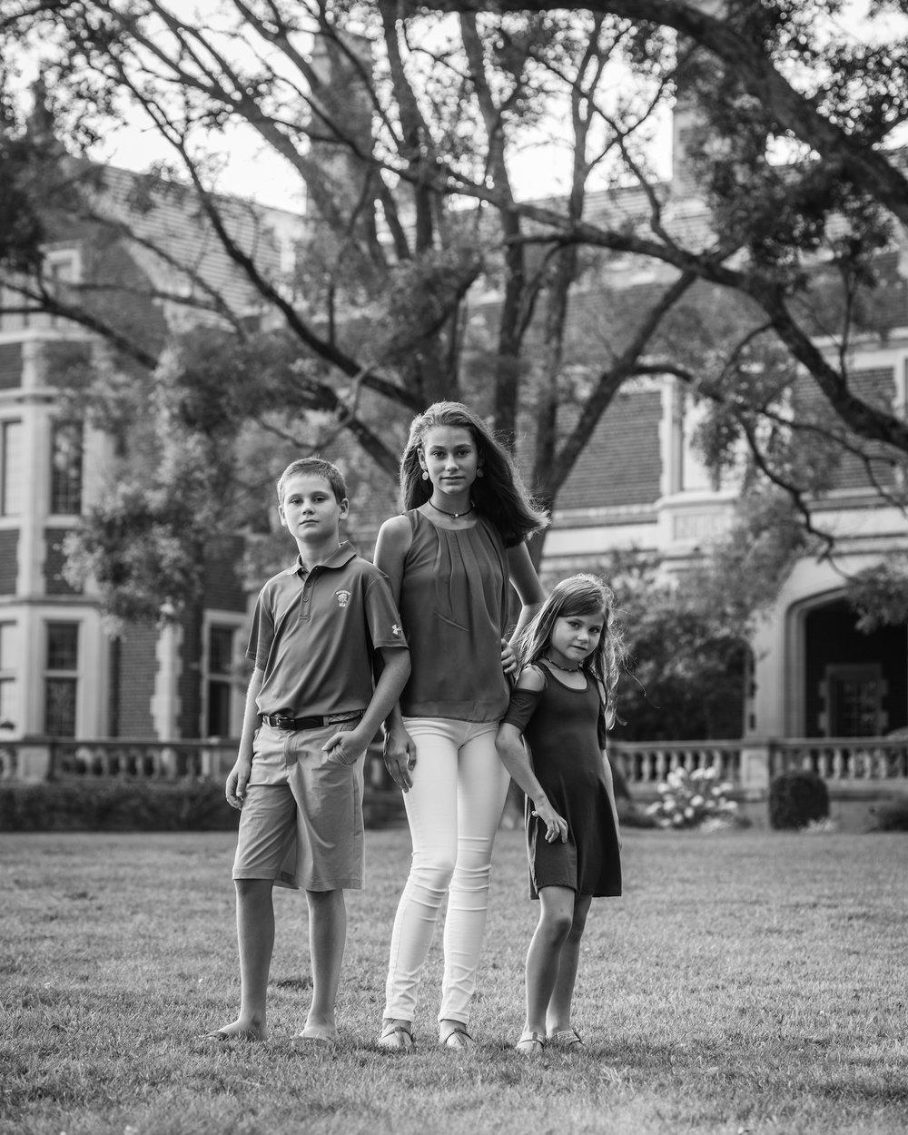 CT-Family-Photographer-108.jpg