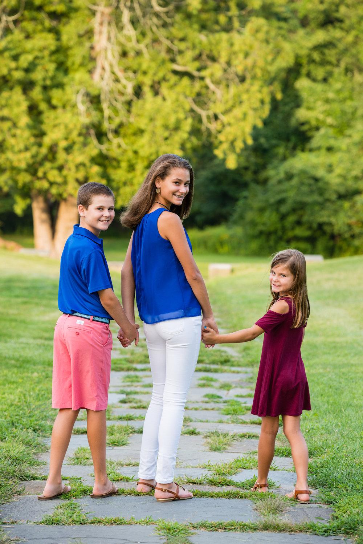 CT-Family-Photographer-12.jpg