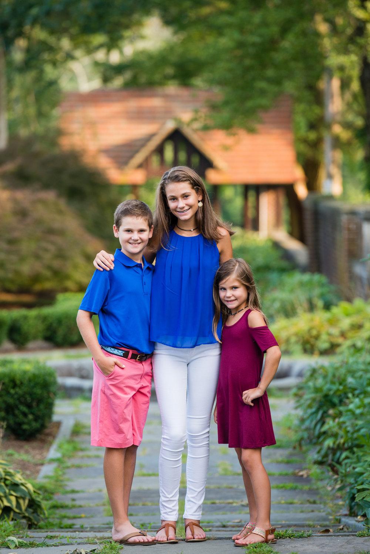 CT-Family-Photographer-5.jpg