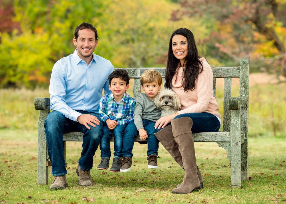 Kristina-Family-Retouched-3.jpg