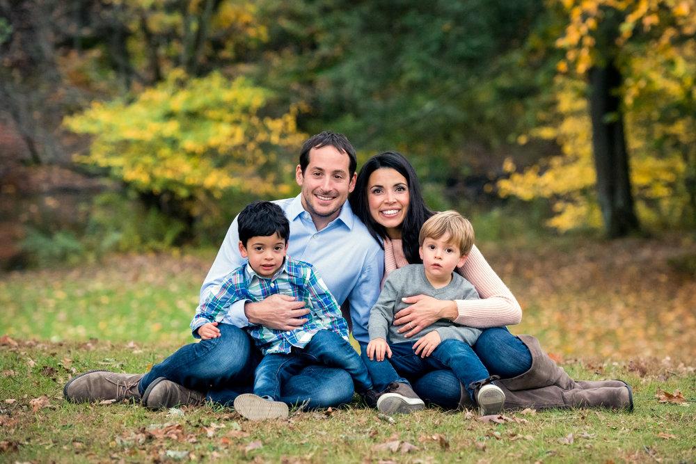 Kristina-Family-Retouched-4.jpg
