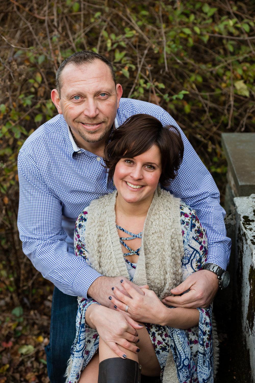 Sarah-Ike-Family-86.jpg