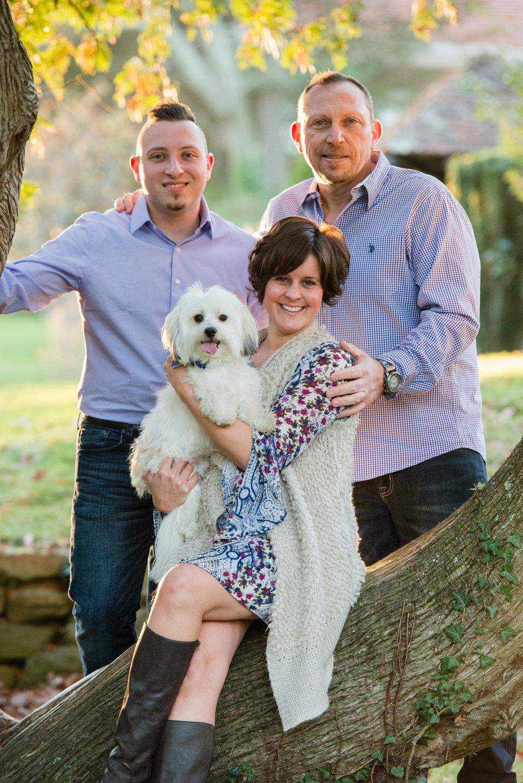 Sarah-Ike-Family-98.jpg