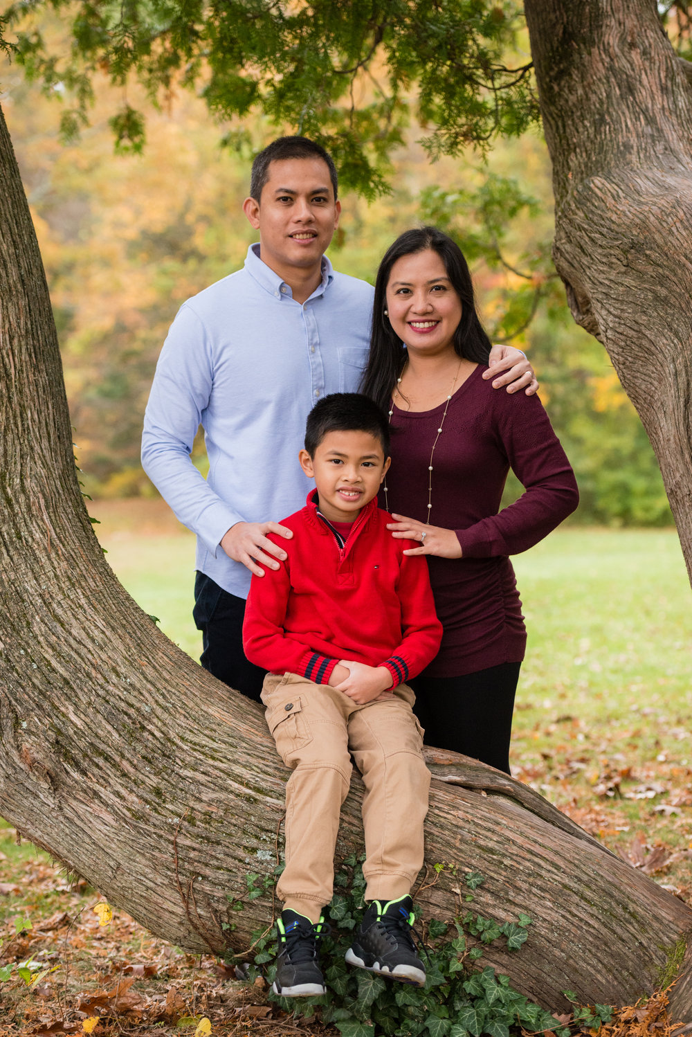 Abegail-Family-Session-Fall2017-58.jpg