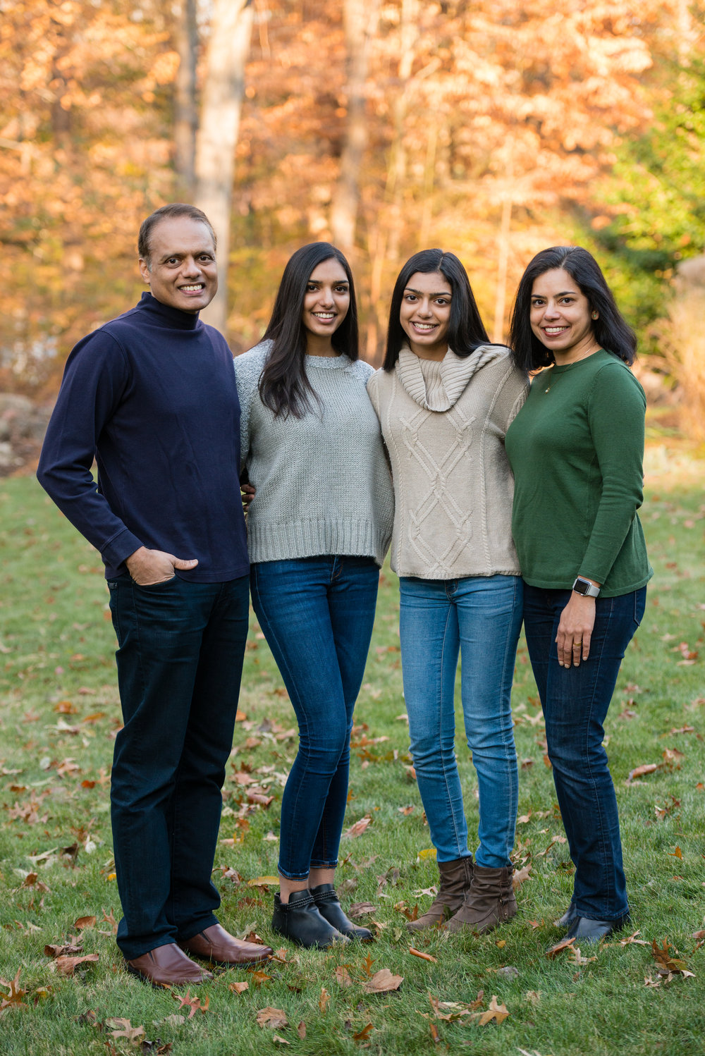 Rupa-Family-Fall2017-39.jpg