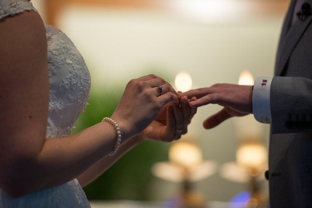 LM-Wedding-672.jpg