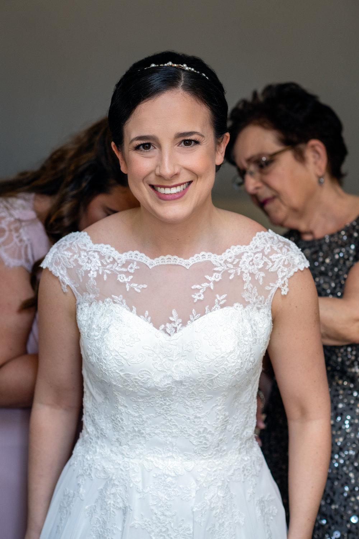 LM-Wedding-358.jpg