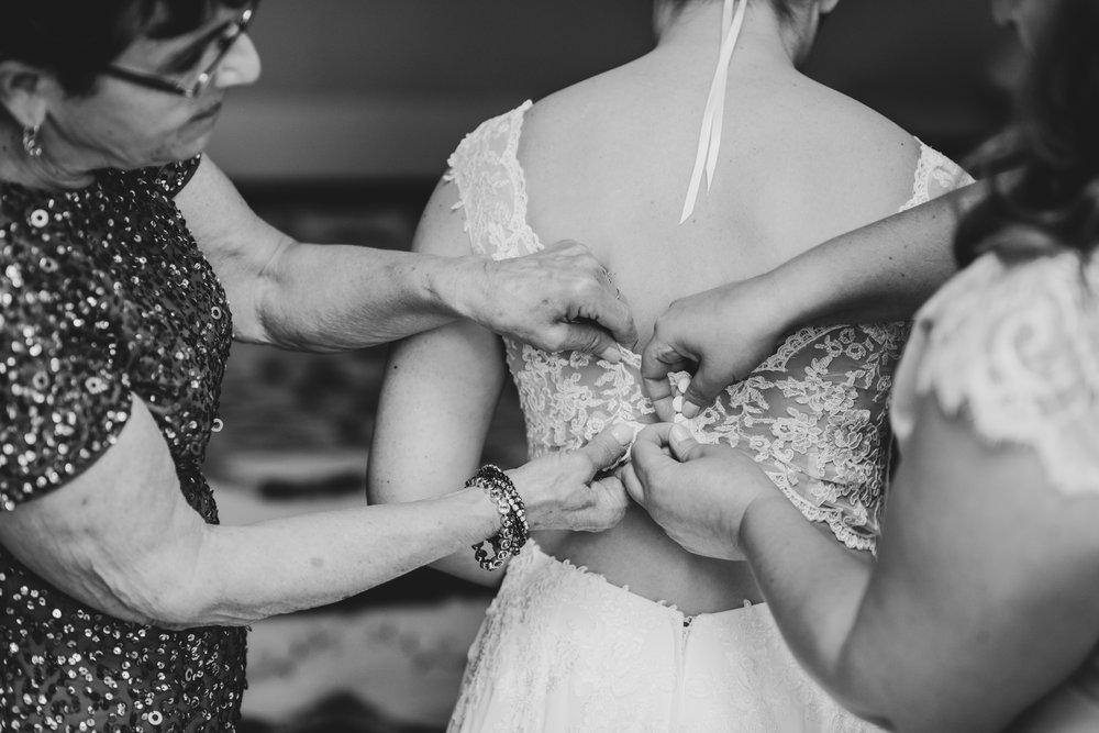 LM-Wedding-364.jpg