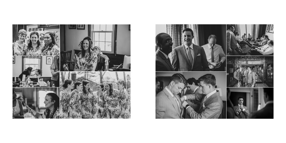 stamford-wedding-photographer