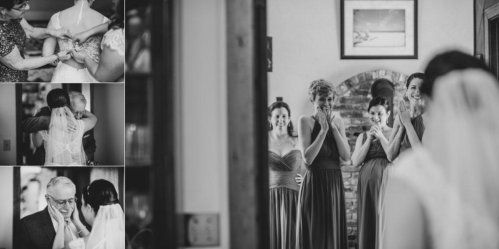 wedding-photos-ct