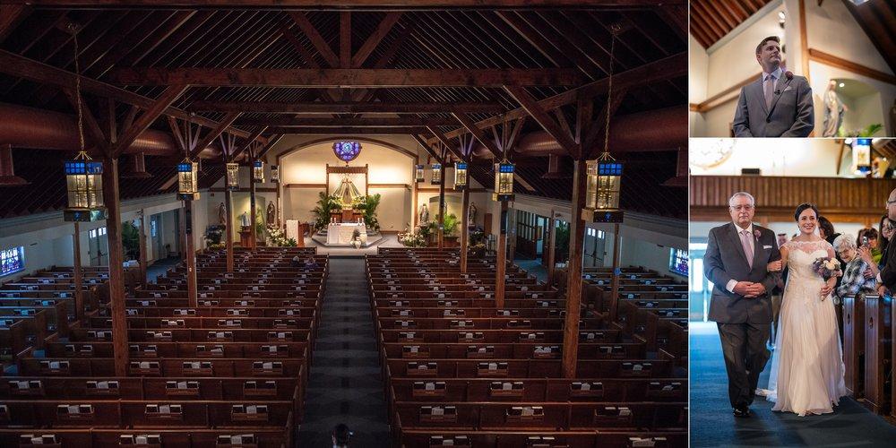 church-wedding-ct