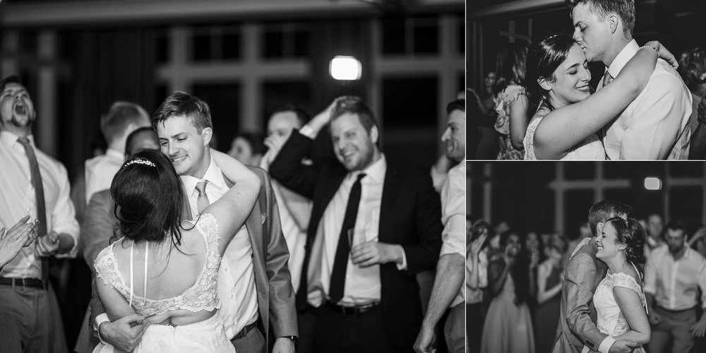 event-photography-stamford-ct
