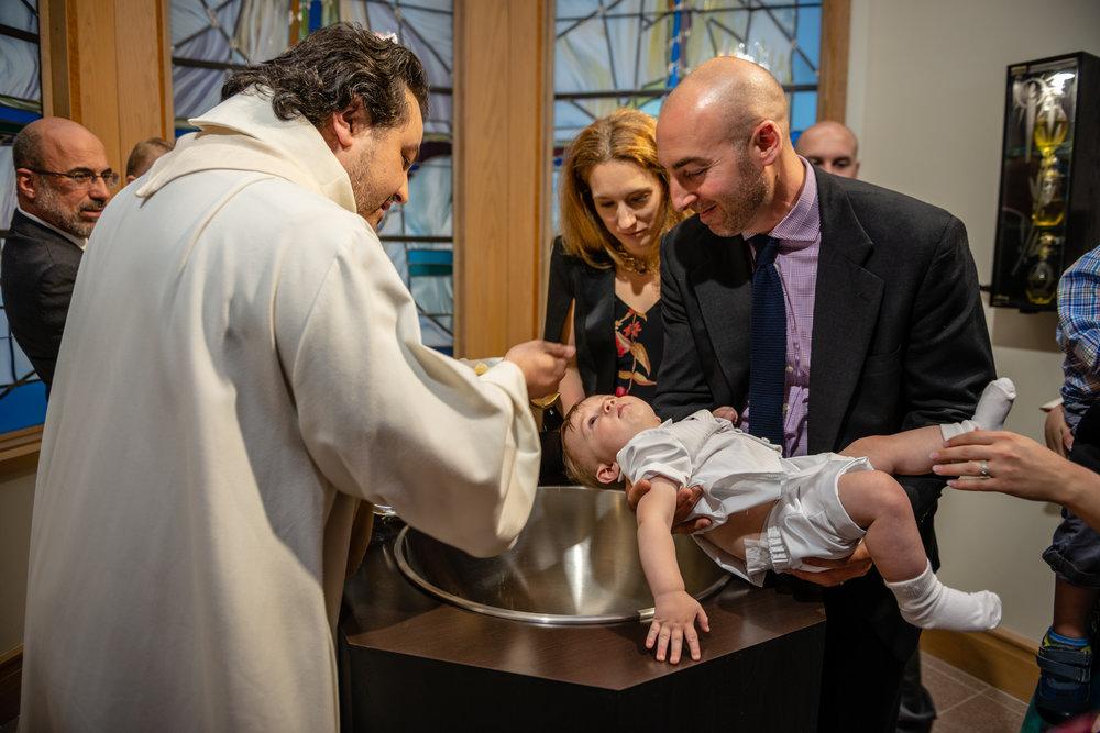 Baptism-April-2018-1.jpg