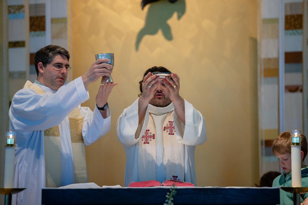 Fealey-Baptism-158.jpg