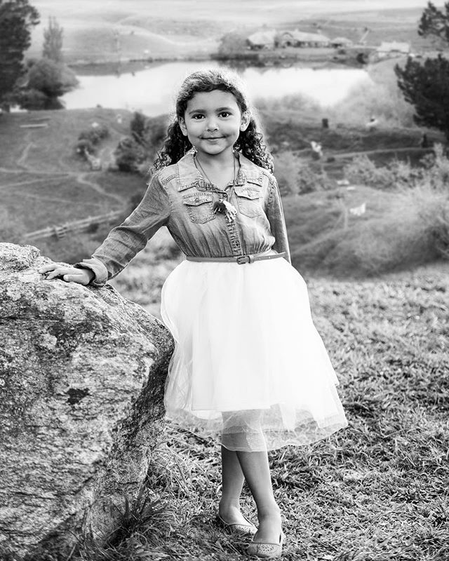 FIRST, think. .. SECOND, believe. .. THIRD, dream. .. and FINALLY, dare. .. - Walt Disney . . . #dreamalittledream #waltdisney #disneyquotes #kidsphotography #kidsphotos #kidsofinstagram #blackandwhite #portrait #portraits #shootportraits #nikon #nikonphotography #ishootraw #photographer #ctphotographer #stamfordphotographer #ctphotography #shippan #stamfordct #familyphotographer #familysession #outdoorportraits #kids