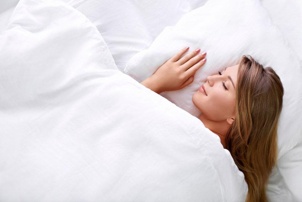 Bella-Resto-Comforter 1080.jpg
