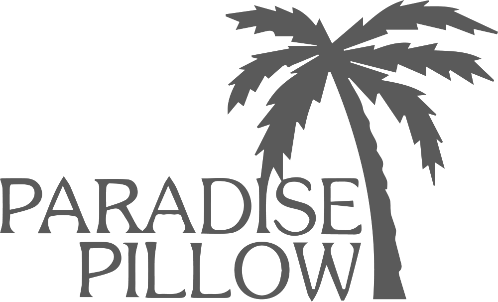 Paradise Pillow Logo Big.png