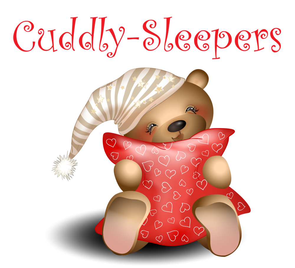 Cuddly-Sleepers-Logo-Big.png