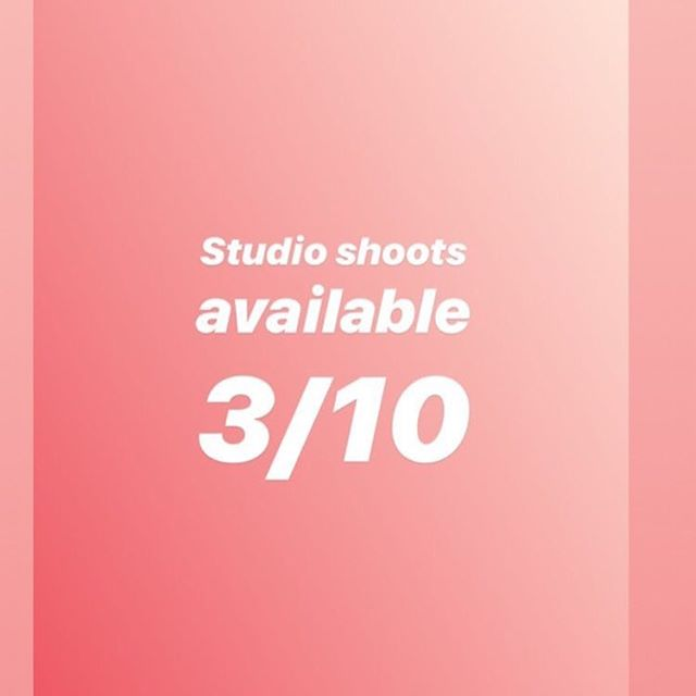 On morning spot left. DM for details.  #napervillephotographer  #oswegophotographer  #naperville #portrait #chicagophotographer #model #chicagomodel #photographer #chicago #model  #teambluelime #wardrobestyling #portrait #modeling #modelagency #studio #hinsdalestudio #chicagostudio